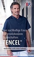 BP Tencel Flyer