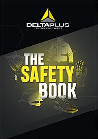 DELTA PLUS Arbeitsschutz Katalog