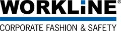Workline - Andreas Malak GmbH